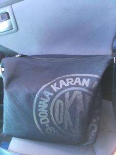 TJ Maxx でコンデショナーとダナキャランのバッグを購入_e0350971_10321292.jpg