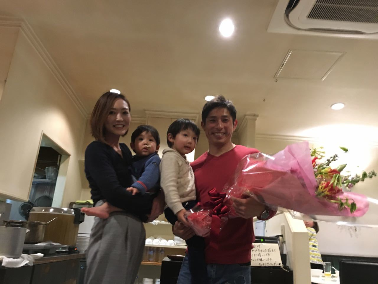 2018.01.28「OHからのダカール祝勝会」_c0197974_03183389.jpg
