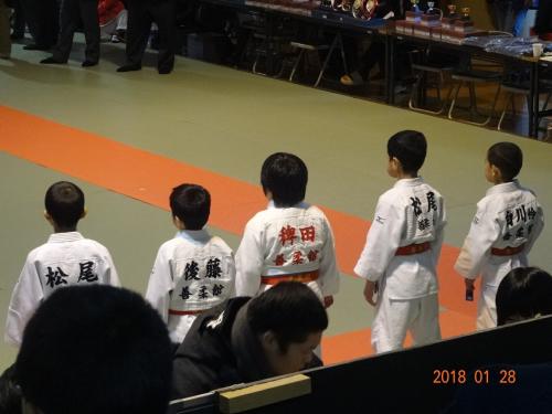 2018 柳ヶ浦少年柔道大会_b0172494_11353399.jpg