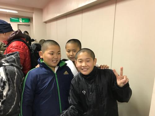 2018 柳ヶ浦少年柔道大会_b0172494_12305325.jpg