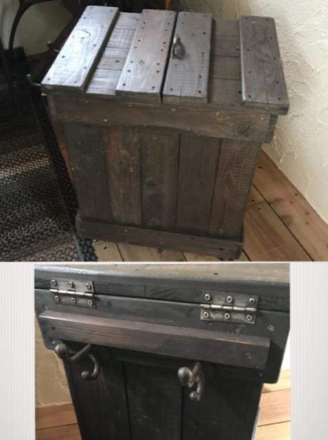 素敵なゴミ箱完成!   作 Craft K\' (≧◇≦)_e0361918_14003693.png
