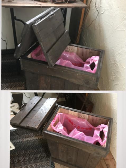 素敵なゴミ箱完成!   作 Craft K\' (≧◇≦)_e0361918_14031675.png