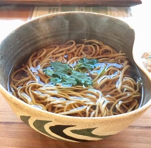 熊谷市の soba de caf'e とら吉さんでランチ_c0366722_15240048.jpeg