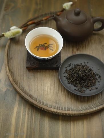 理想のプーアール茶を求めて_a0169924_22105673.jpg