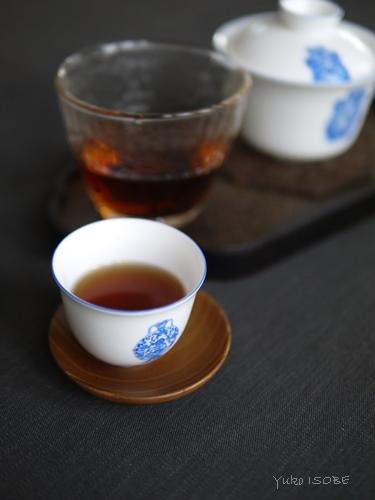 理想のプーアール茶を求めて_a0169924_22130823.jpg