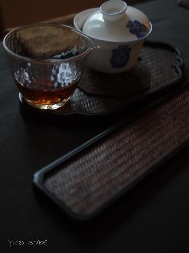 理想のプーアール茶を求めて_a0169924_22134056.jpg