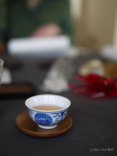 理想のプーアール茶を求めて_a0169924_22145697.jpg