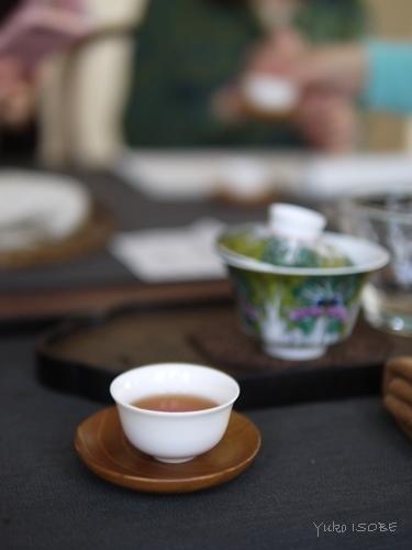 理想のプーアール茶を求めて_a0169924_22165620.jpg