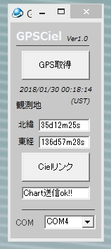 c0061727_10044051.jpg