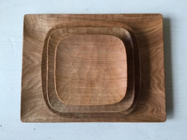 木の器&パン皿/山口和宏さん_b0207631_16031399.jpg