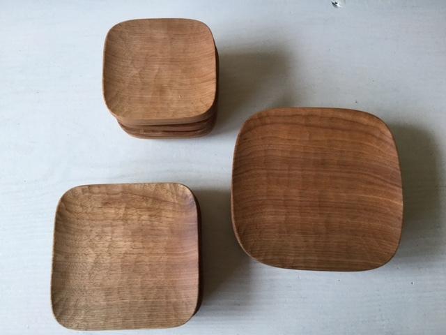 木の器&パン皿/山口和宏さん_b0207631_16041185.jpg