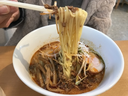 Yummy noodles._c0153966_15314927.jpeg