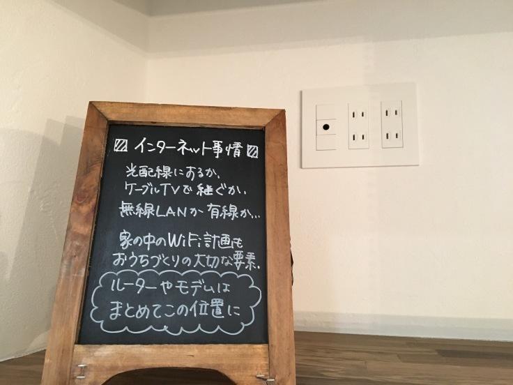 WEB内覧会〜スキップフロアとコンサバトリーのあるカフェのようなおうち〜_c0274374_17221493.jpeg