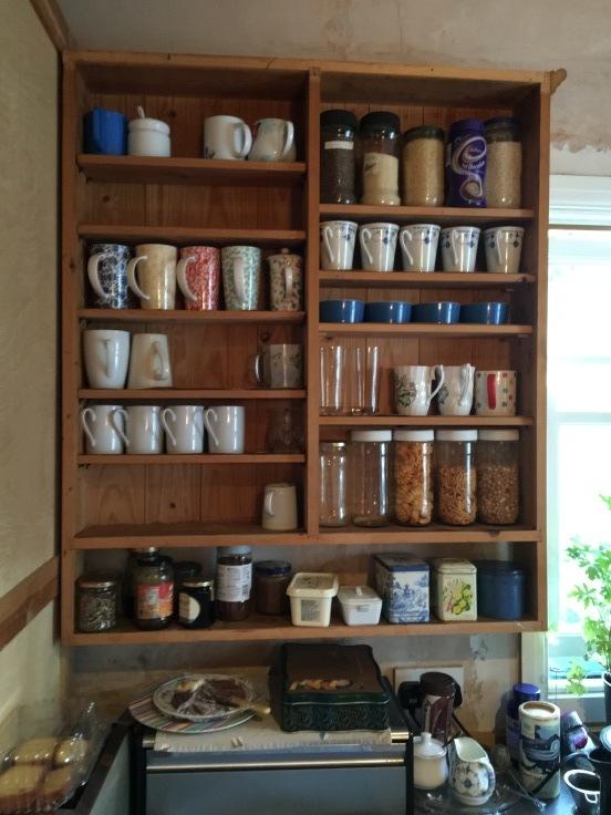 WEB内覧会〜スキップフロアとコンサバトリーのあるカフェのようなおうち〜_c0274374_17463849.jpeg