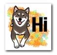 柴犬のお勉強 日本犬標準「一、本質と其の表現」②_b0057675_13584846.jpg