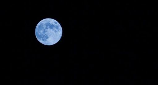 奇跡の満月 ✿ bento&晩ご飯♪_c0139375_1032166.jpg
