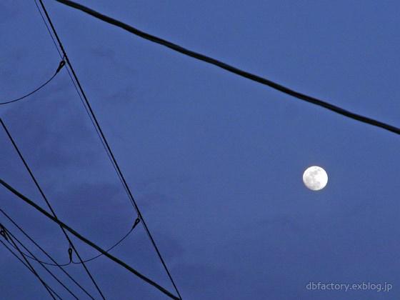 明日は皆既月食_b0061082_22485586.jpg