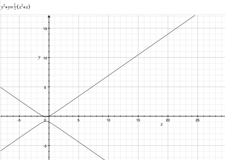 数論の問題_d0164691_2117113.png