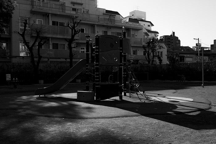 公園_a0347300_23480278.jpg