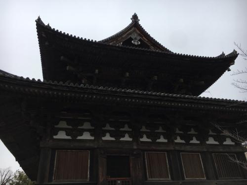 シンキーズツアー京都_e0123401_12031826.jpg