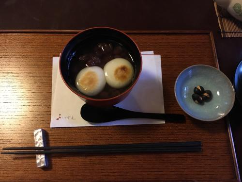 シンキーズツアー京都_e0123401_12431581.jpg