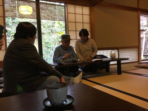 シンキーズツアー京都_e0123401_12431791.jpg