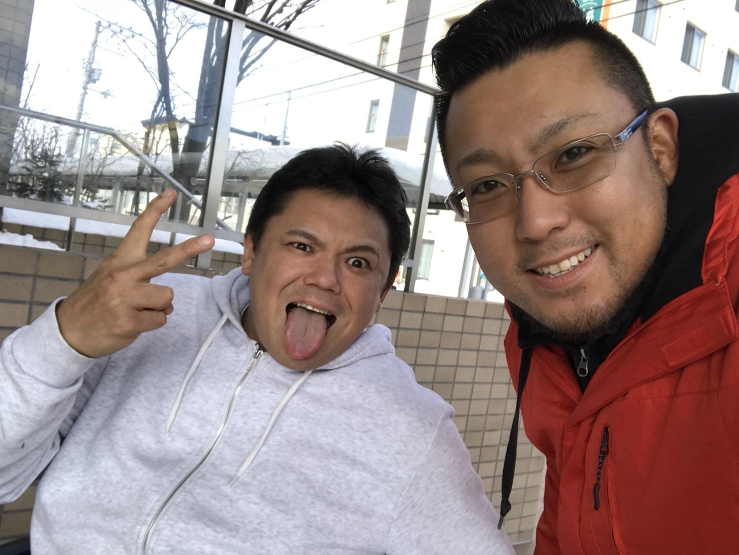 1月31日トミーベース カスタムブログ☆LS460 SZ-1 パナメーラWALDコンプリート☆_b0127002_10364564.jpg