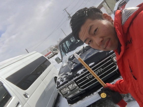 1月31日トミーベース カスタムブログ☆LS460 SZ-1 パナメーラWALDコンプリート☆_b0127002_10404896.jpg