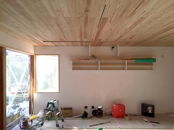 オープンハウスのお知らせ--「薪ストーブ」と「そよ風」の家_b0038919_11153125.jpg