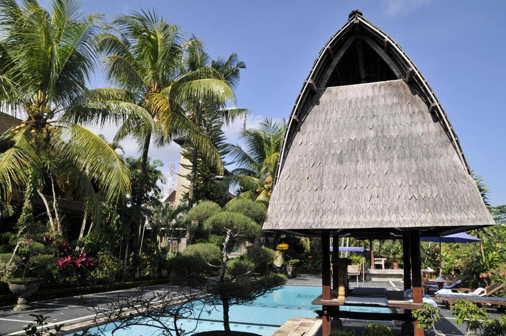 バリ島が大好きなんです。_e0367330_2056179.jpg
