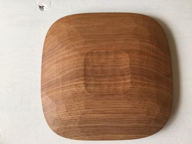 パン皿&木の器/山口和宏さん_b0207631_12325256.jpg