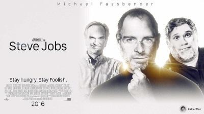 スティーブ・ジョブス Steve Jobs_e0040938_16142717.jpg
