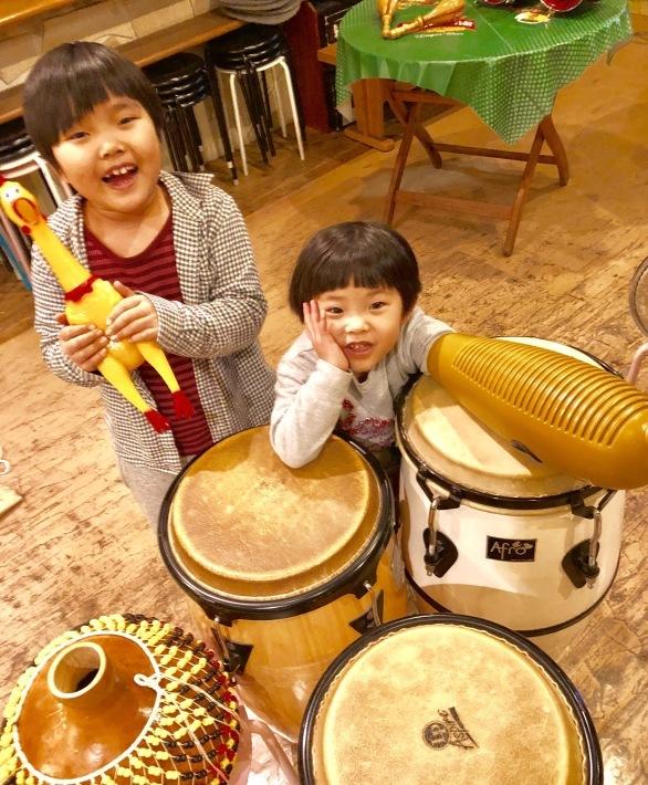 鳴るほど!愉しい!キューバ音楽ワークショップ東京5月編_a0103940_13005492.jpeg