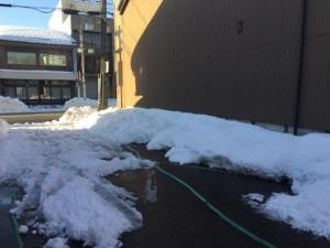 毎日、雪・雪・雪…_f0233340_14391770.jpg