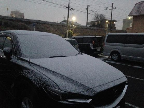 1月22日(月)大雪_b0206845_15185570.jpg