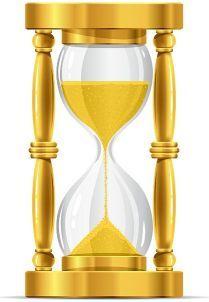 永遠に来ない「いつかそのうち」_d0168150_08280204.jpg