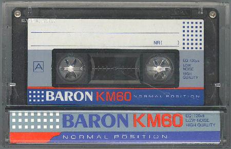 BARON KM_f0232256_13161600.jpg