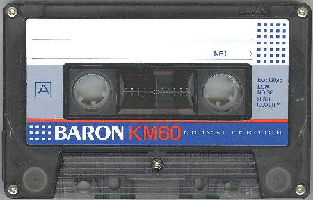 BARON KM_f0232256_13162771.jpg