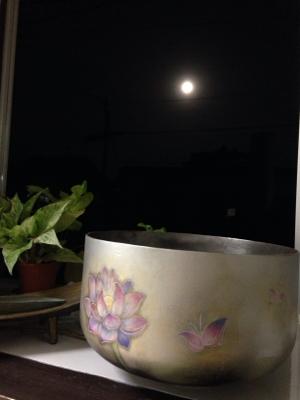 リセット&スタートの満月瞑想***_e0290872_20274172.jpg