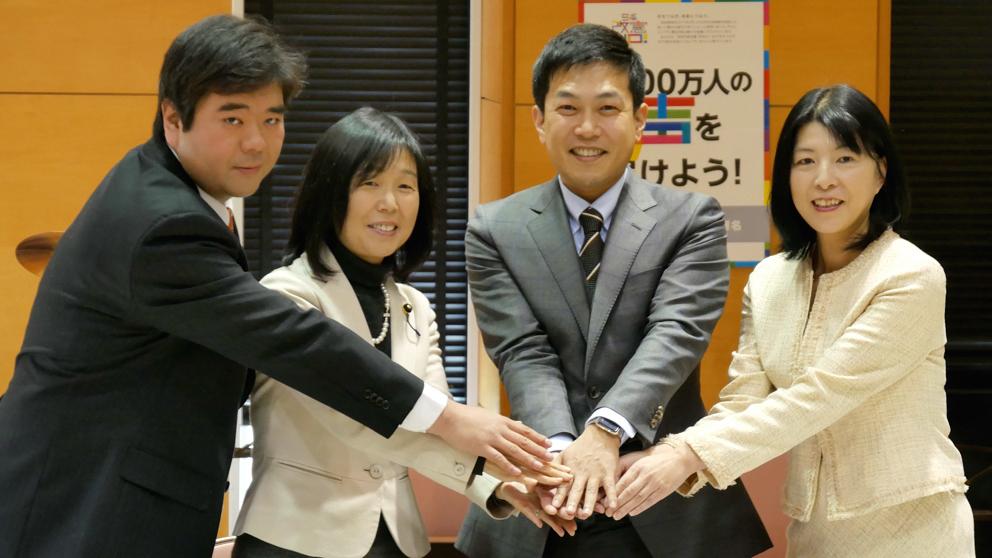 東京都の来年度予算案 前進面と問題点_b0190576_00465569.jpg