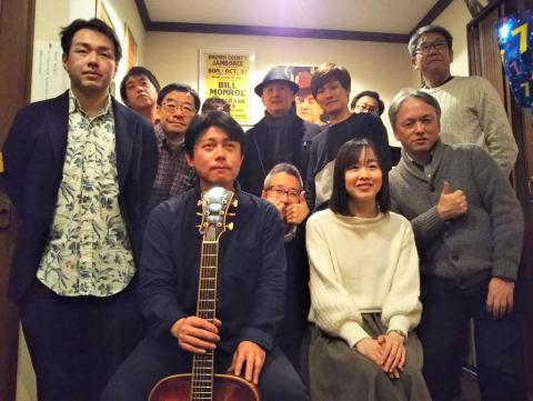 1月27日(土)ソロギターリストの集い_d0225380_00323193.jpg