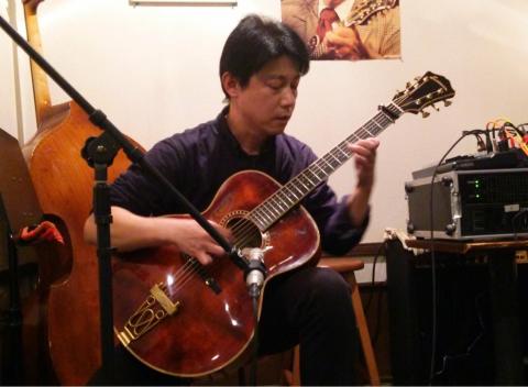 1月27日(土)ソロギターリストの集い_d0225380_00363375.jpg