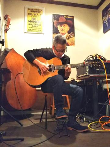 1月27日(土)ソロギターリストの集い_d0225380_00363657.jpg
