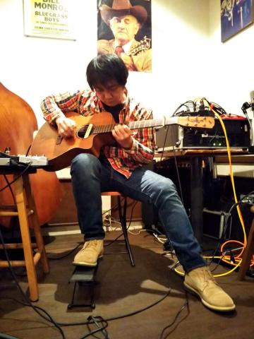 1月27日(土)ソロギターリストの集い_d0225380_00383570.jpg