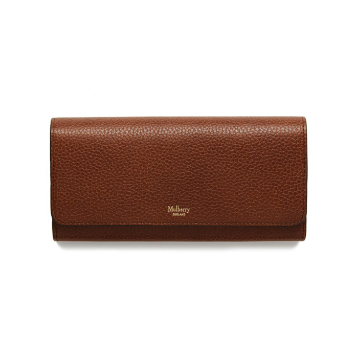 COMING SOON MULBERRY ENGLAND_f0111683_14184977.jpg