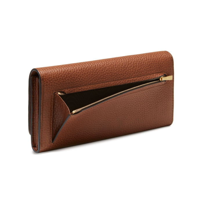 COMING SOON MULBERRY ENGLAND_f0111683_14185558.jpg