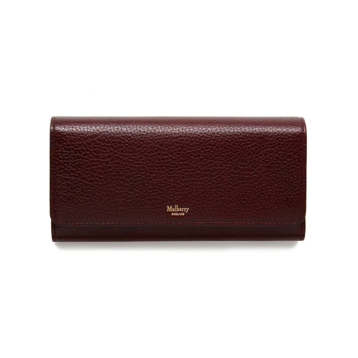 COMING SOON MULBERRY ENGLAND_f0111683_14190698.jpg