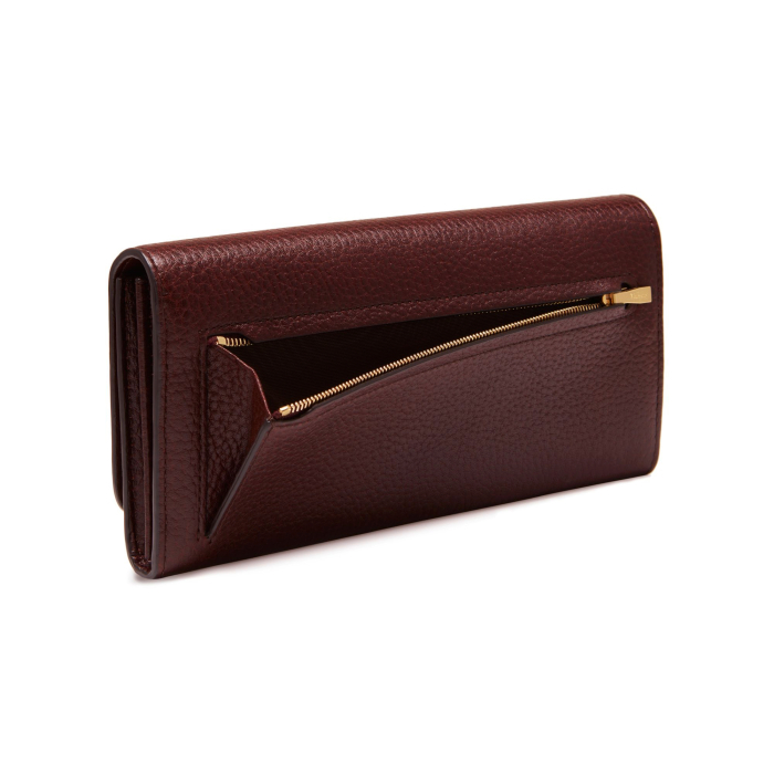 COMING SOON MULBERRY ENGLAND_f0111683_14191188.jpg