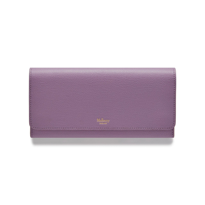 COMING SOON MULBERRY ENGLAND_f0111683_14194496.jpg