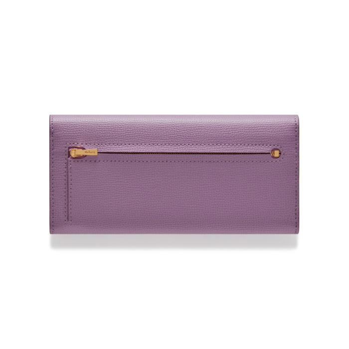 COMING SOON MULBERRY ENGLAND_f0111683_14195019.jpg